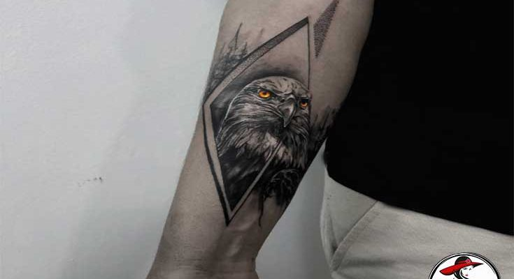 eagle-tattoo-designs