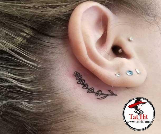 tiny-lavender-tattoo