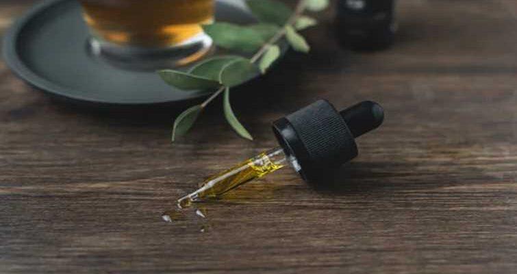 5 Best CBD oil for arthritis