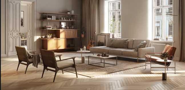 5 Tips to Help You Buy Designer Furniture