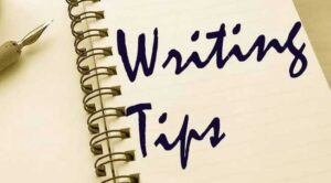 Best Writing Tips For Great Content