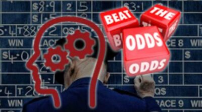 7 Ways to Increase Your Betting Odds