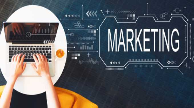 ALL ABOUT DIGITAL-MARKETING