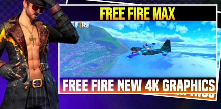 How to install the free fire max apk file and for PC