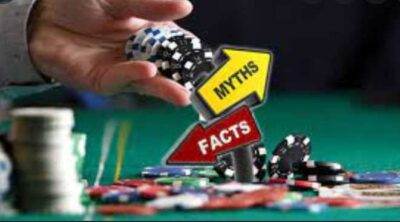 Some Common FAQs About Online Casino Games